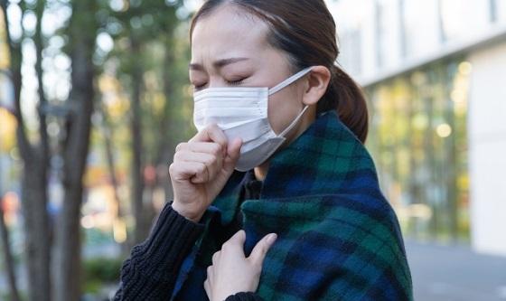 自律神経風邪