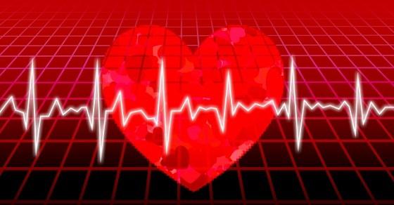 生理痛と自律神経