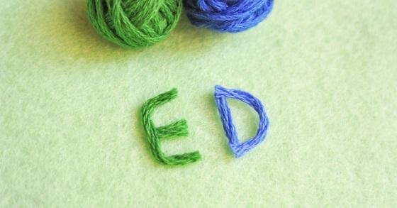 自律神経障害とEDの関係について