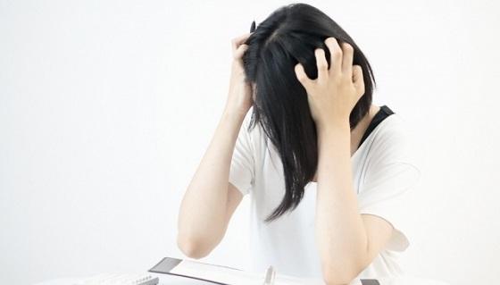 自律神経失調症とパニック症状