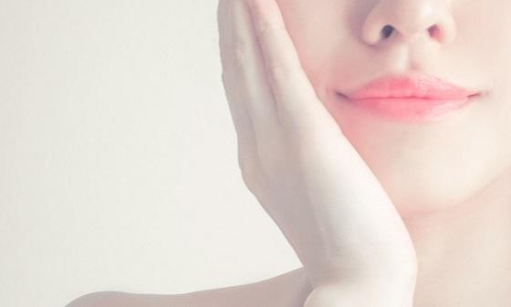 小顔矯正の持続性について