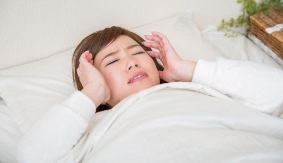 不眠症に鍼灸院が効果的な理由について